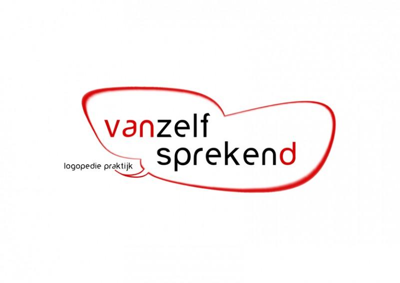 logopediepraktijk Vanzelfsprekend: www.logopedist-info.nl/bdr988836-Logopedie-Marian-Tellers.html